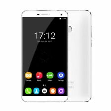 64GB White Android Mobile Phones