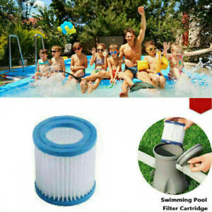 Replacement Type 1 Pool & Spa Filter Cartridge Accessory for Swimming Pool PUMP