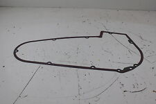 1965-88 HARLEY DAVIDSON PRIMARY COVER GASKETS.PART#60538-81C