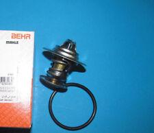 THERMOSTAT BEHR/MAHLE TX1584D Kühlmittelthermostat AUDI Barkas SEAT VW Wartburg