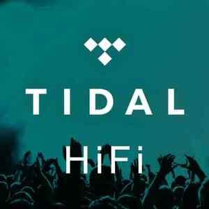 TIDAL HiFi Master 🎵 Family Plan 6 Users 12 M0nths