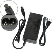 42V 2A Adapter Charger For Balancing Electric Scooter SWAGTRON T580 T1 T5 T8 BST