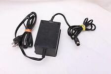 Commodore Power Supply Part Number 251052-02 UL Class 2