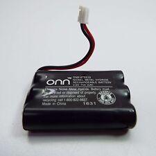 1 Cordless Phone Battery 3.6V NI-MH AAA*3 750mAh for B2800
