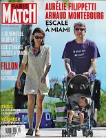 Paris Match French Magazine Aurelie Filippetti Arnaud Montebourg Milla Jovovich
