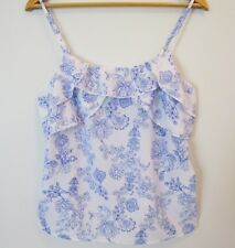 NWT Hot Options Cami Size 16