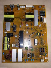 Sony TV Power Supply Boards