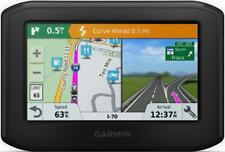 Garmin Motorradnavigationsgerät zumo 396LMT-S EU Navigationssysteme 010-02019-10