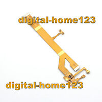 USB Charging Port Flex Cable Charger Replace For LG G Pad 8.3 WiFi V500 v510