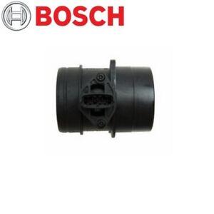 Fits Porsche 911 957 07-13 TURBO Mass Air Flow Sensor 3.8L H6 BOSCH 0280218192