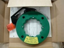 Brand New Greenlee 50 Feet Steel Wire Fish Tape Spool
