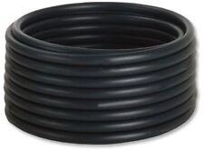 Verlegerohr Versorgungsleitung für Bewässerung Sprinklersystem PE-Rohr 50m/25mm
