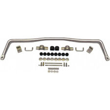 1958-1964 Chevy Front Anti-Sway Bar Kit 40-139837-1