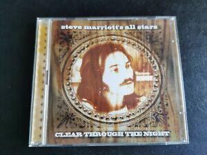 Steve Marriott Cd