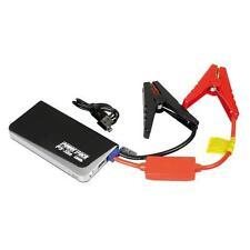 AVVIATORE d'emergenza Power-Pack P5-Slim, 12V - 4,5Ah - 300A start AVVIATORE