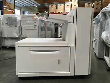 Xerox D95 D110 D125 550 560 570 One Tray Oversize High Capacity Feeder, AKC