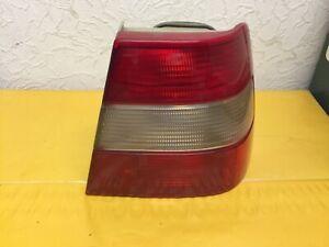 Volvo 940 960 Passenger Side Body Mounted Tail Light New OEM part #9126963