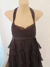 Cue Viscose Dresses Size Petite for Women