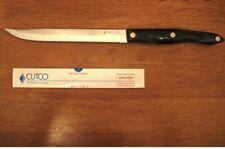 Cutco 1729  6 3/4 Petite Carver Knife New