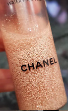 💯 ORIGINAL NEW SUMMER CHANEL LES BEIGES WATER FRESH TINT PICK 1 NIB