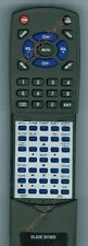 Replacement Remote for SONY BDPS3100, BDPS590