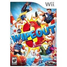 Nintendo Wii : Wipeout 3 VideoGames
