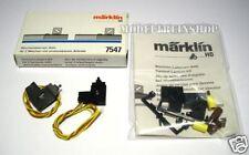Märklin Marklin HO #7547 - Turnout Lantern Kit