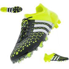 adidas Ace 15.1 FG/AG Herren Fußballschuhe B32857 solar yellow/white/core black