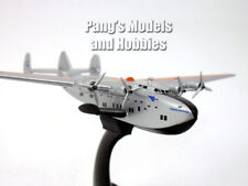 "Boeing 314 (B314) Pan Am ""Yankee Clipper"" Flying Boat 1/350 Scale Diecast Model"