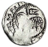 HUNGARY coin Denar king Charles Robert (1307-1342) Huszar#471, Rethy II#17