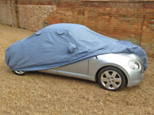 Daihatsu Copen 2002-onwards WinterPRO Car Cover
