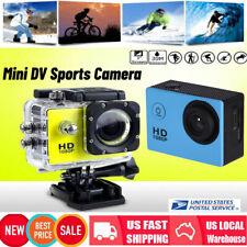 SJ9000 1080P 4K Ultra HD Sports Action Camera DVR Camcorder Waterproof HDMI