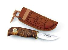 Karesuando Oraka Knife 3632 - Australian Karesuando Dealer