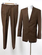 Cinque Anzug Gr. 94 ( Schlank) Slim Fit Sakko Hose Jacket Pants Business Suit