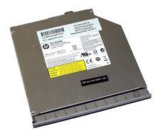 DVD-Brenner für HP Elitebook 8460p 8470p inkl. Blende