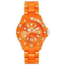 Relojes de pulsera Ice-Watch Ice-Watch ICE de resina