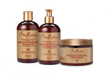 Shea Moisture Manuka Honey & Mafura Oil Intensive Hydration Full Range