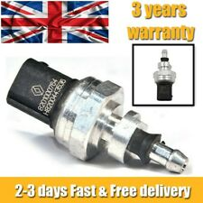 Air Pressure Sensor Exhaust Vacuum For Renault Nissan 1.5 1.6 2.0 UK 8201000764