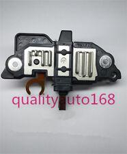 New Voltage Regulator F00M144154 For Mercedes Volkswagen AUDI Chrysler 1999-2008