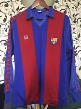 cbdd045c81d Barcelona meyba Special Offers  Sports Linkup Shop   Barcelona meyba ...