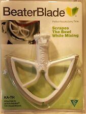 Beater Blade for KitchenAid 4.5/5 Quart Tilt-Head Stand Mixers NEW