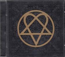 H.I.M. - Love Metal CD Alternative Rock Goth FASTPOST