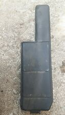 TOYOTA AVENSIS MK1 97-00 1.8 ENGINE BAY FUSE/RELAY BOX COVER LID
