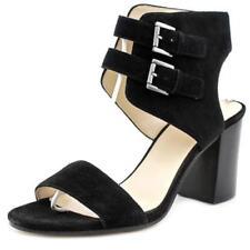 Zapatos de tacón de mujer Nine West Ante Talla 36.5