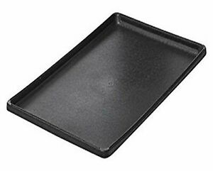 """Replacement Pan for 54"""" Long Midwest Dog Crate (SL54DD)"""