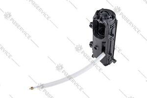 Krups Nespresso pistone diffusore TMBU Essenza Maestria Gran XN2120 XN8006 EN95