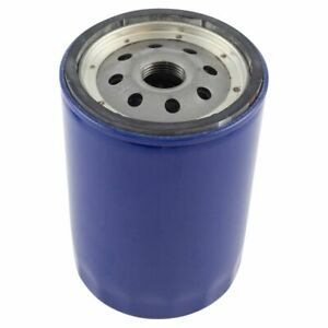 AC Delco PF2232 Engine Oil Filter for Chevy GMC 6.6L Duramax Turbo Diesel New