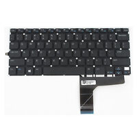 NEW US Keyboard for Dell Inspiron 11 3147 3148 series V144725AS1 0F4R5H 0R68N6