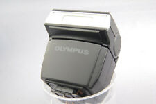 Olympus FL-LM3  Shoe Mount Flash for Olympus [Excellent] From Japan