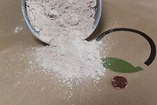 AZOMITE Powder Micronized Trace Mineral Volcanic Ash Rock Dust Powder 3 LB